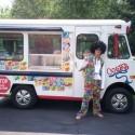 thumbs ice cream truck 003