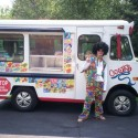 ice-cream-truck-003