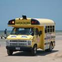 thumbs ice cream truck 006
