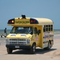 ice-cream-truck-006