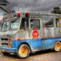 ice-cream-truck-007