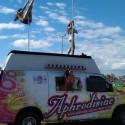 thumbs ice cream truck 008