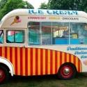 thumbs ice cream truck 011