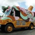 thumbs ice cream truck 012