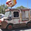 thumbs ice cream truck 013