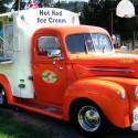 thumbs ice cream truck 014