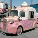 thumbs ice cream truck 015