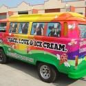ice-cream-truck-016