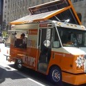 thumbs ice cream truck 017