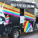 thumbs ice cream truck 018