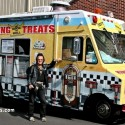 thumbs ice cream truck 019