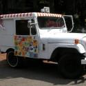 ice-cream-truck-020