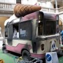 thumbs ice cream truck 021