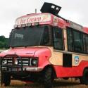 thumbs ice cream truck 022