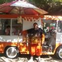 thumbs ice cream truck 023