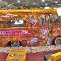 thumbs ice cream truck 024