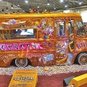 ice-cream-truck-024