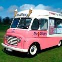 thumbs ice cream truck 025