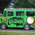 thumbs ice cream truck 026
