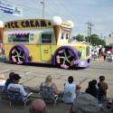 thumbs ice cream truck 027