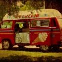 thumbs ice cream truck 028