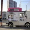 thumbs ice cream truck 029