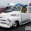 thumbs ice cream truck 031
