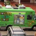thumbs ice cream truck 032