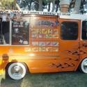 thumbs ice cream truck 033