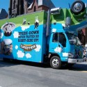 thumbs ice cream truck 035