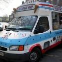 thumbs ice cream truck 037