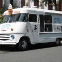 thumbs ice cream truck 038