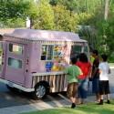 thumbs ice cream truck 039