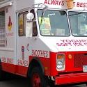 thumbs ice cream truck 040