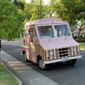 thumbs ice cream truck 041
