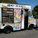 thumbs ice cream truck 042