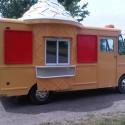 thumbs ice cream truck 044
