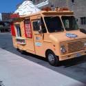 thumbs ice cream truck 046