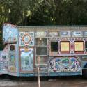 thumbs ice cream truck 047