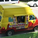 thumbs ice cream truck 048