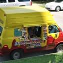 thumbs ice cream truck 048