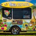 thumbs ice cream truck 049