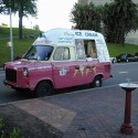 thumbs ice cream truck 050