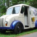 ice-cream-truck-051