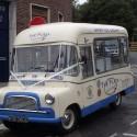 thumbs ice cream truck 053
