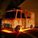 ice-cream-truck-054
