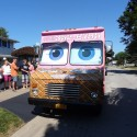 thumbs ice cream truck 056