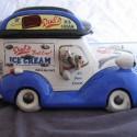 thumbs ice cream truck 058