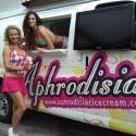 thumbs ice cream truck 059