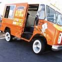thumbs ice cream truck 060